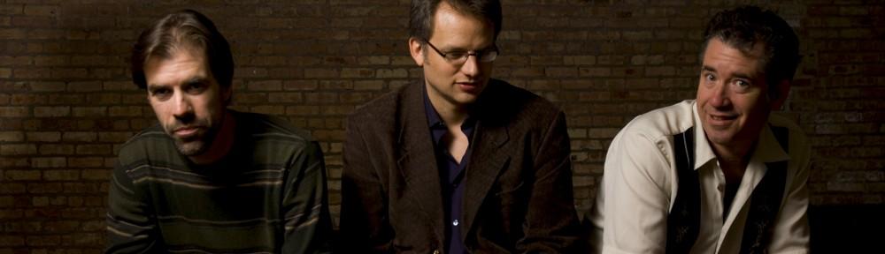 Daniel chandler dissertation